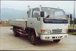 福达单桥货车110马力2吨(FZ1040)