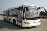 10.5米|19-40座江淮城市客车(HFC6100G1)