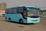 亚星牌YBL6796H型客车