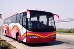 12米|28-51座大马客车(HKL6120R)