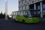 10.1米|35-47座远征客车(DK6101C1)