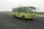 6米|19座骊山轻型客车(LS6600C2)