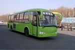 11.8米|31-51座长春城市客车(CCJ6121DH)