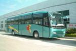 12米|36-42座五洲龙卧铺客车(FDG6121AW-6C3)