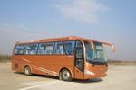 8.5-8.7米|24-37座神野客车(ZJZ6850P1)
