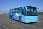 8.4米|35座春威客车(HQ6840A)