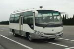 6米|10-19座华丰客车(JHC6600B)
