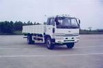 春兰单桥货车180马力8吨(NCL1150DHP)