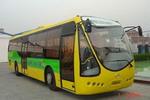 11.6米|32-49座五洲龙城市客车(FDG6120iG)