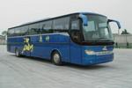 12米|24-55座安凯豪华客车(HFF6120KZ-3)