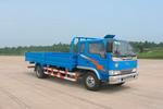 东方红国二单桥货车110马力2吨(LT1050BM)