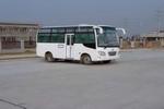 6米|10-19座太湖轻型客车(XQ6603TQ2)