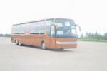 安凯牌HFF6137WK87-1型大型豪华卧铺客车图片