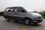 5.1米|5-9座金旅轻型客车(XML6510E3MR)