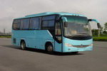 亚星牌YBL6796H1型客车