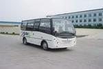 6米|13-19座金徽客车(KYL6607)
