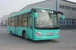 8.2米|15-20座长城城市客车(CC6828G1)