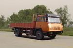 斯达-斯太尔越野载货汽车(ZZ2162M4420W)