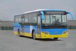 11.2米|24-40座安凯城市客车(HFF6110G64C)