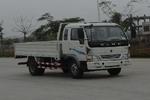 川路国二单桥货车116马力2吨(CGC1046PB3)