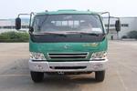 川路牌CGC1046PB3型载货汽车图片