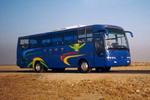 10.9米|43-47座西域客车(XJ6108H)
