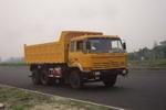 华锐牌HR3250C32型自卸汽车