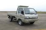 延龙微型自卸车国二0马力(LZL3013ZX)