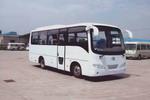 7.6米 13-28座金龙客车(XMQ6760NF)