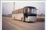 11.4米|21-51座燕京客车(YJ6116H2)