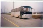 12米|21-55座燕京客车(YJ6126H4)