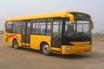8.1米|12-27座桂林城市客车(GL6820)