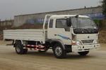 川路国二单桥货车110马力2吨(CGC1045PX3)
