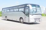 广通牌GTQ6123B2型大型豪华旅游客车图片