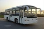7.4米|12-25座悦西城市客车(ZJC6730RHF)