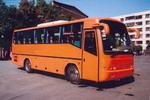 9米|35-39座西域豪华旅游客车(XJ6890A1)