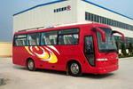 科威达牌KWD6810Q2型客车