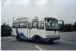 6.3米|12-20座山川客车(SCQ6620A)
