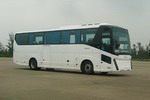 12米|24-51座五十铃豪华客车(GLK6122D5)