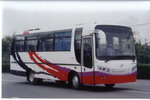 8米|25-30座山川客车(SCQ6798)