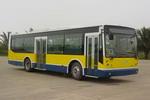 10.5米|25-45座骏威城市客车(GZ6102S7)