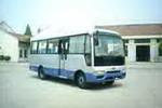 7米|24-29座春洲轻型客车(JNQ6706D2Z)