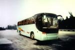 11.5米|23-51座广通客车(GTQ6111G1)
