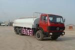 供水车(XC5250GGS供水车)(XC5250GGS)