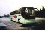 12米|23-55座广通客车(GTQ6121G1)