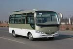 6米|10-17座凌宇轻型客车(CLY6600DN)