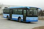 10米|20-35座福达城市客车(FZ6100UF5G)
