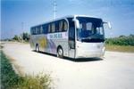 12米|21-55座燕京客车(YJ6120H1-A)