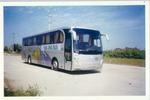 12米|21-55座燕京客车(YJ6120H2-A)