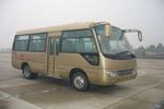 6米|10-19座牡丹轻型客车(MD6608A1D1N)